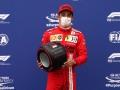 GP MONACO F1/2021 - SABATO 22/05/2021