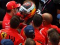 GP MONACO F1/2021 - DOMENICA 23/05/2021