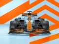Gulf_MCL35M_Front_Wallpaper_v1