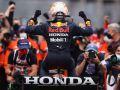 Max_Verstappen_Monaco_F1_2021_winner