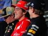 GP BARCELLONA F1_2012