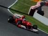 GP SPAGNA F1/2012