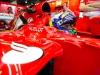 GP SPAGNA F1/2013