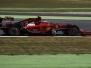 5. Gp Spagna F1 2014
