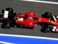 GP SPAGNA F1/2014