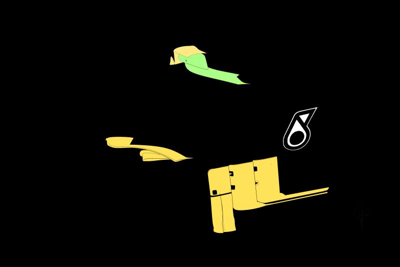 mercedes-barge-board-spain-23-jpeg