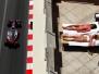 6. Gp Monaco 2012