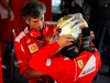 GP MONACO F1_2012