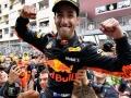 Ricciardo_Monaco_F1_win_1