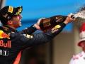 Ricciardo_Monaco_F1_win_2