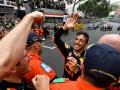 Ricciardo_Monaco_F1_win_3