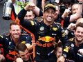 Ricciardo_Monaco_F1_win_4