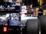 6. Gp Monaco F1 2010