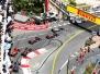 6. Gp Monaco F1 2014