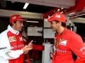 GP MONACO F1/2014