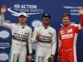 GP MONTECARLO F1/2015