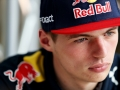 MONTE-CARLO, MONACO - MAY 25:  Max Verstappen of Netherlands and Red Bull Racing in the Red Bull Racing Energy Station during previews to the Monaco Formula One Grand Prix at Circuit de Monaco on May 25, 2016 in Monte-Carlo, Monaco.  (Photo by Mark Thompson/Getty Images)
