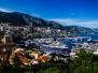 6. Gp Monaco F1 2017