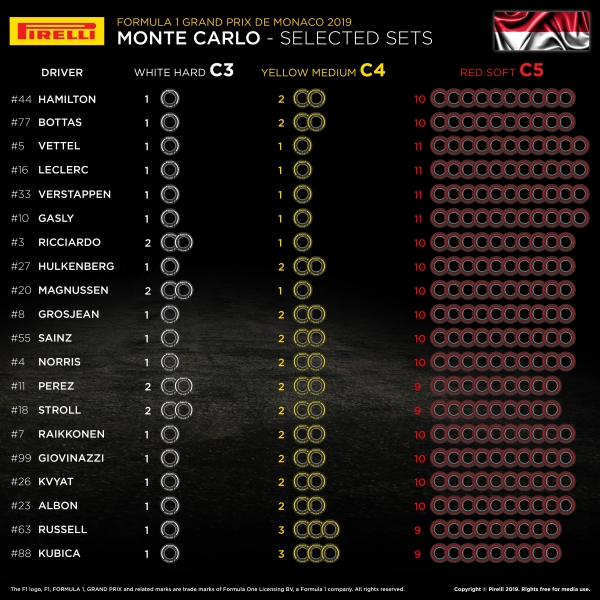06-mc-selected-sets-per-driver-en-887412