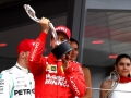 GP MONACO  F1/2019 - DOMENICA 26/05/2019