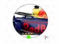 red-bull-monaco-nuovo-fondo-color-jpeg