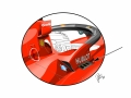 Ferrari-SF1000-branchie-Austria-arrow-jpeg-