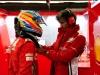 GP CANADA F1/2012