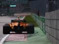 McLaren_Canada_F1