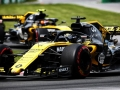 Renault_Canada
