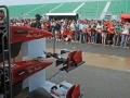 GP CANADA F1/2011
