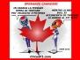 7.Gp Canada F1 2016