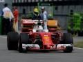 GP CANADA F1/2016