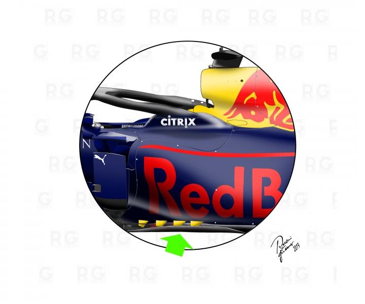 red-bull-monaco-nuovo-fondo-color-jpeg