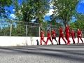 GP CANADA  F1/2019 - GIOVEDÌ 06/06/2019