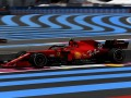 GP FRANCIA F1/2021 - VENERDÌ 18/06/2021