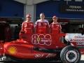 GP TURCHIA F1_2010