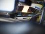 8.Gp Europa F1 2016