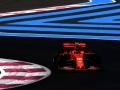 GP FRANCIA F1/2019 - VENERDÌ 21/06/2019
