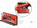 endplate-ferrari-spagna-color-jpeg-