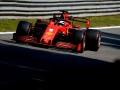 GP ITALIA F1/2020 -  SABATO 05/09/2020