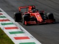 GP ITALIA F1/2020 -  DOMENICA 06/09/2020