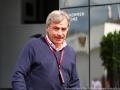 Carlo Sainz Senior