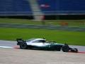 Valtteri Bottas Mercedes