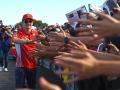 GP FRANCIA F1/2019 - GIOVEDÌ 20/06/2019