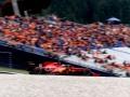 GP AUSTRIA F1/2021 - VENERDI 02/07/2021