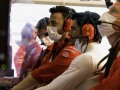 GP AUSTRIA F1/2021 - SABATO 03/07/2021