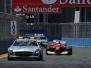 9. Gp Europa F1 2010