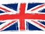 9.Gp Gran Bretagna F1 2015