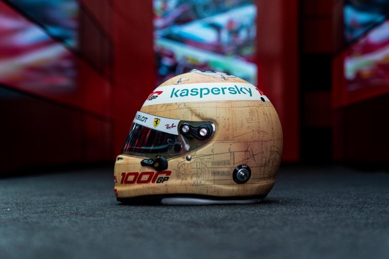 20056-tuscan-gp-vettel-helmet
