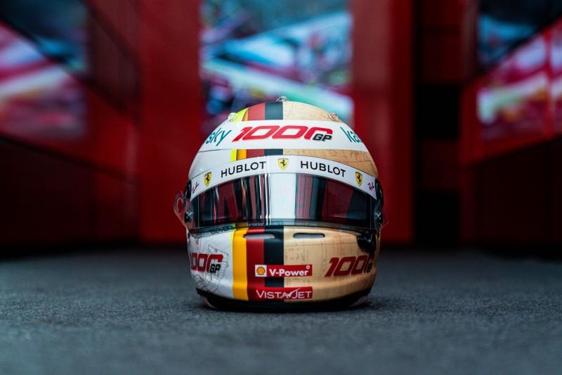 20057-tuscan-gp-vettel-helmet